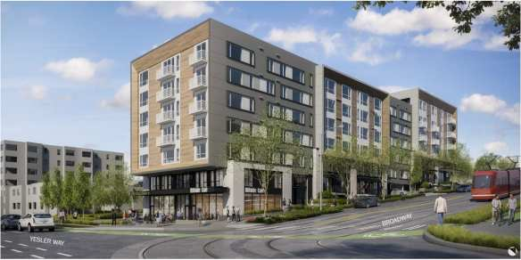 The Vulcanic future of Yesler Terrace