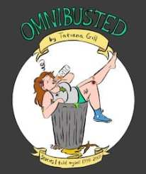 omnibusted