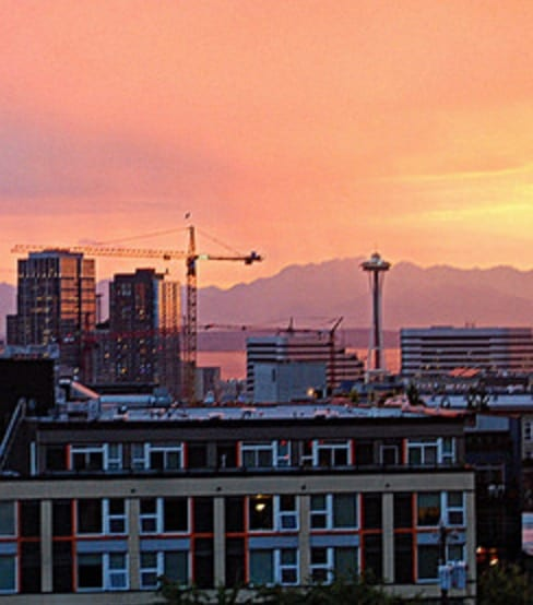 What Can Be Gleaned From Capitol Hill Apartment Reviews