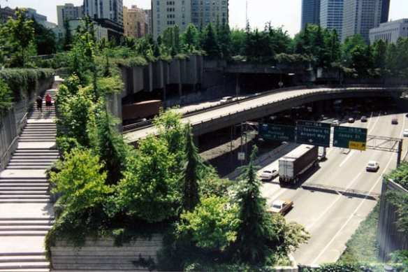 See? We already have one (Image: City of Seattle)