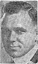 J. Arthur Younger, circa 1926.  Image: Seattle Times.