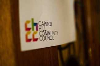 Capitol Hill Community CouncilFebruary: Know Your Rights, Grow Your Rights Thursday, February 18th, 6:30 PM 12th Avenue Arts -- 1620 12th Ave