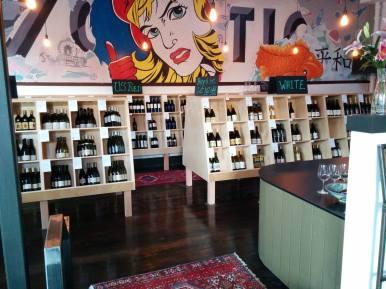 (Images: Revolution Wines)