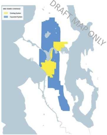Presentation-map-575x725