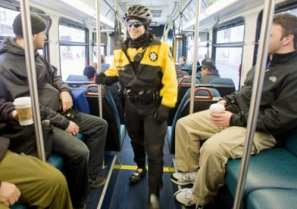 (Images: King County Metro)