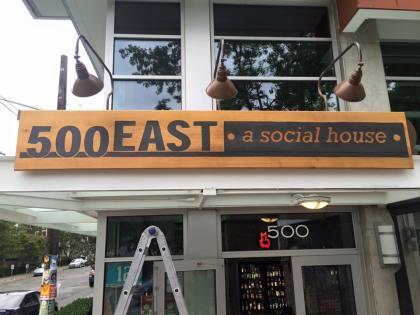 (Image: 500 East)