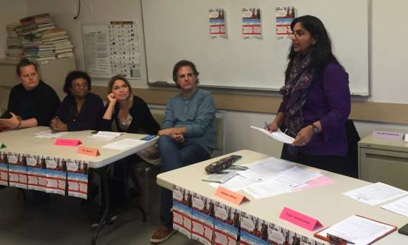 Sawant Small Business - 1 of 3