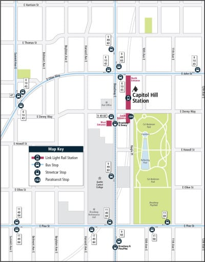 map-capitol-hill-link