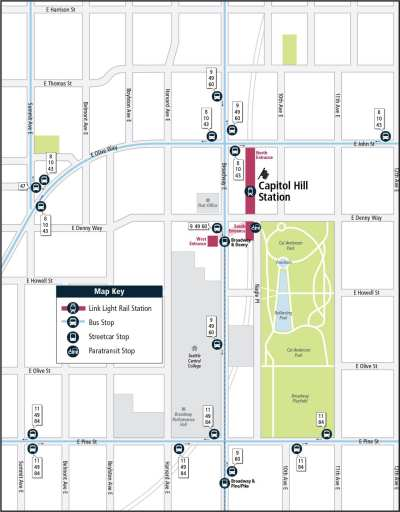map-capitol-hill-link