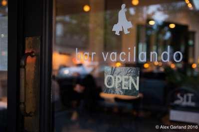 Bar Vacilando - 15 of 15
