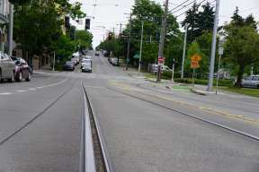 E Yesler at 13th (Image: CHS)