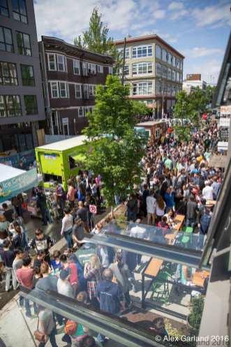 Ice Cream Festival 2016 - 13 of 17