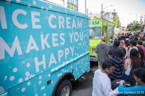 Ice Cream Festival 2016 - 17 of 17