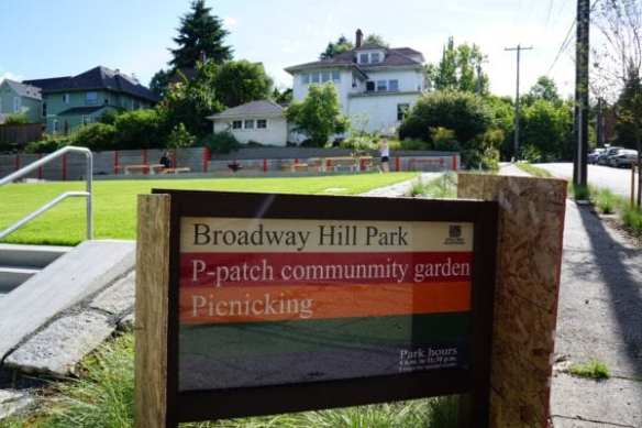 BroadwayHillPark- - 1