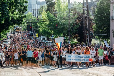 Seattle-Dyke-March-2015-4