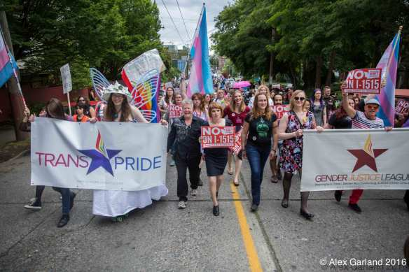 TransPride2016- - 3