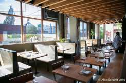 Tavolata Brings First Stowell Sequel And Another Tipless Joint To