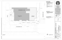Site Plan (34)