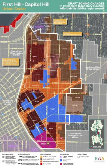 325582184-mha-draft-rezone-mapping-11x17_capitolhill_firsthill
