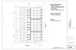 site-plan-49
