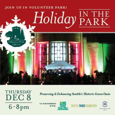 VPT_HolidayInThePark2016_CHCC_Main_500x500