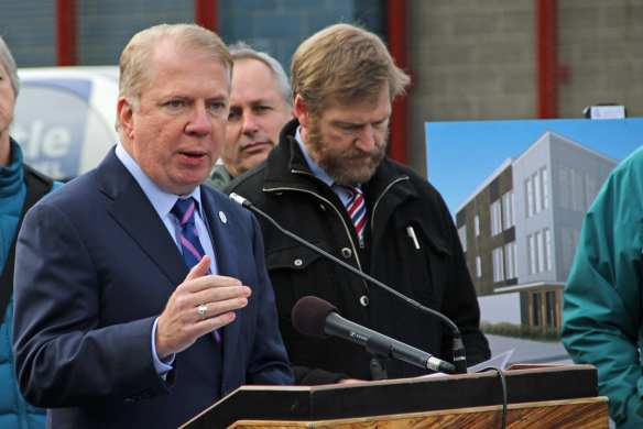 121516-affordable-housing-press-conference-1-ko