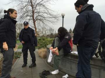 on-patrol-with-seattles-homeless-crisis-response-on-capitol-hill-posted-on-wednesday-february-17-2016