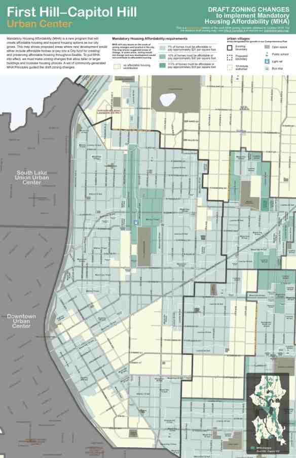 mha_draft_zoning_changes_first_hill_capitol_hill2