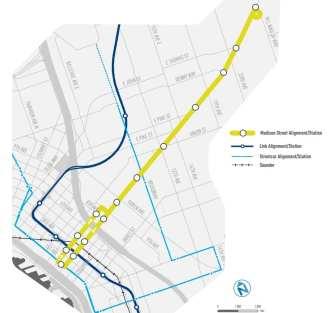BRT-Update-12-18-15