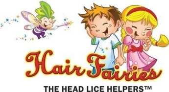 hair_fairies_logo
