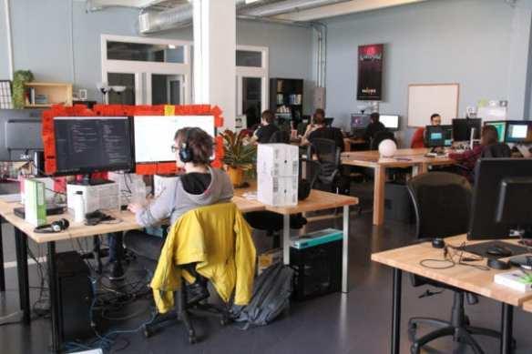 033017.Indies.Workshop.4.ko