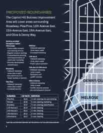 CHBIA-Business-Plan-FINAL_map1