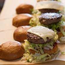 (Image: Little Big Burger)