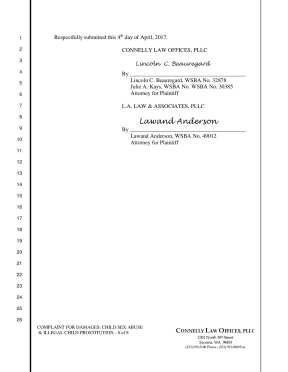 COMPLAINT (7)-page-008