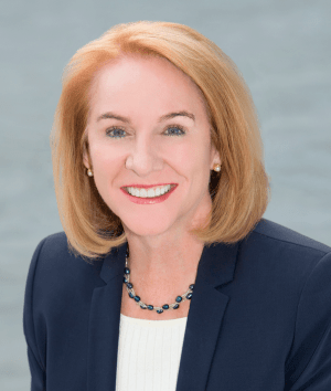 The mayor of Capitol Hill 2017: Jenny Durkan Q&A | CHS Capitol ...
