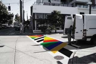mp_crosswalks-pine