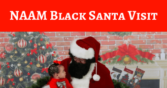 NAAM-Black-Santa-Visit.fw_