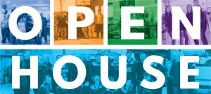 Capitol Hill Community Council December Open House @ Vermillion Art Gallery and Bar