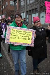 2018WomensMarch-98