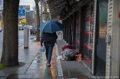 Homelessness2018-13