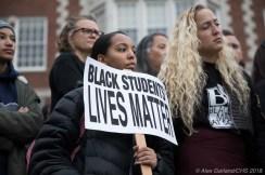 Black Lives Matter at School 4