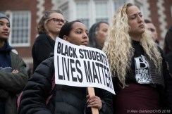 Black Lives Matter at School 4