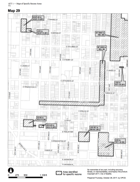 Att 1 - Maps of Specific Rezone Areas_map5