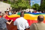 6th-Annual-Pride-Flag-Raising-0656-watermarked