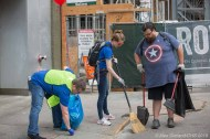CapitolHillCleanSweep2018-6
