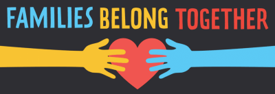Families Belong Together Seattle -- UPDATED LOCATION @ SeaTac Detention Center