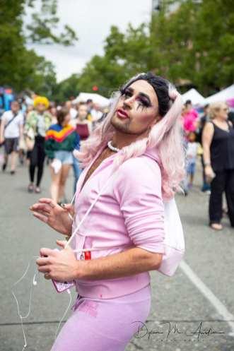 PrideFest 028