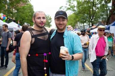 PrideFest 036