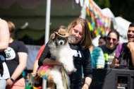PrideFest 092