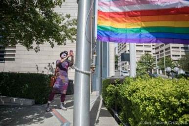 PrideFlagRaising2018-16